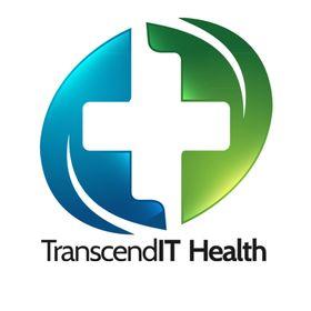 TranscendIT Health