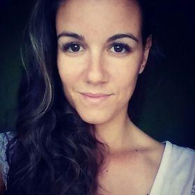 Dominika Fábriová