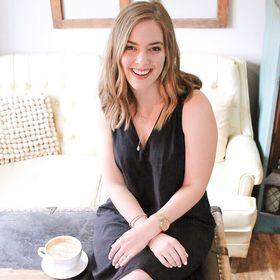 Christina | Hugs & Lattes - lifestyle, inspiration, relationships