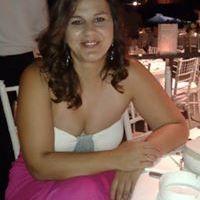 Stacy Tsakiri
