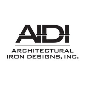 Architectural Iron Designs, Inc.