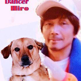 Hiroshi (神ひろし) Jin