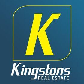 KingstonsRealEstate