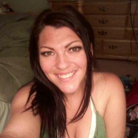 Megan Renee Fister