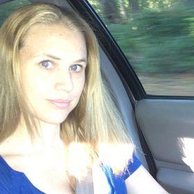 Melissa Tully