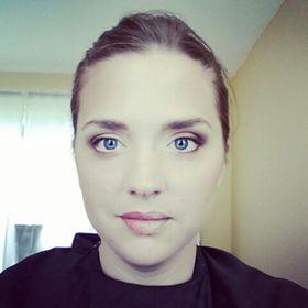 Maria Heydorn Lagerlöf