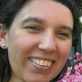 Silvia Domeneghetti