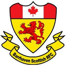 Barrhaven Scottish RFC