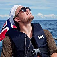 Kasper Johnsen