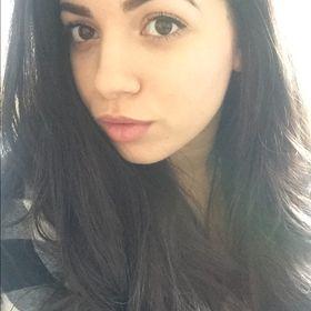 Natasha Carly