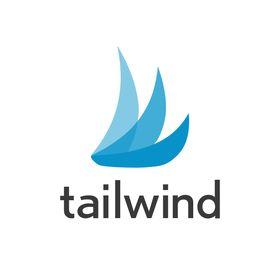 Tailwind Team
