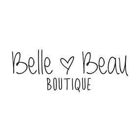 Belle and Beau Boutique