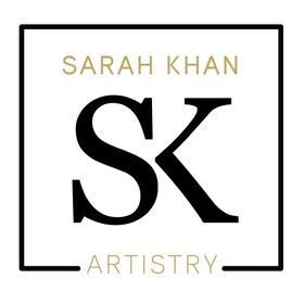 Sarah Khan Artistry