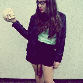 Connie † Skars