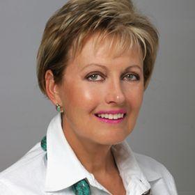 Helen Human