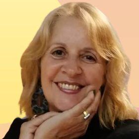 Ana Baltazar Formação e Coaching