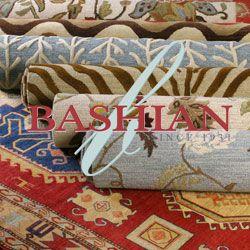 Bashian