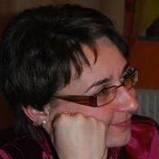 Martina Slaninová