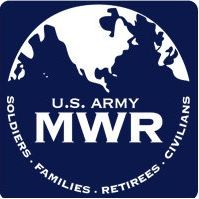 Fort Bragg Family and MWR