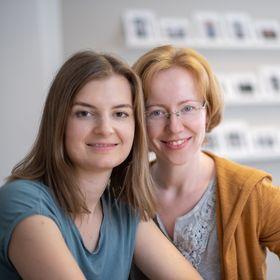Sichtbar als Fotograf - Tipps zu Marketing und Sichtbarkeit
