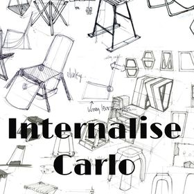 Internalise Carlo
