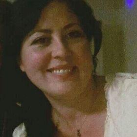 Leyla Yetkinoğlu Ildir