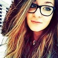 Laura Baranyai