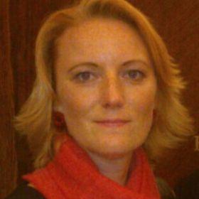 Kateřina Rytychová