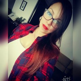 Mária Duarte