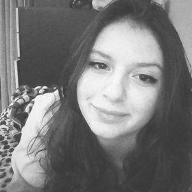 Giovanna Manzini (giovannamanzini) no Pinterest c379be264c