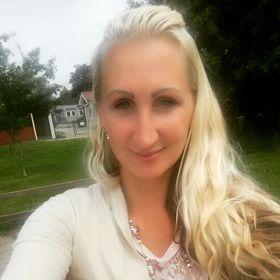 Ramona Wallen