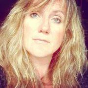 Patti Courchesne