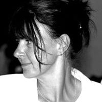 Ingrid Clément