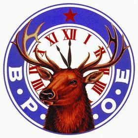 High Point Elks Lodge #1155
