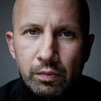 Grzegorz Dembiński