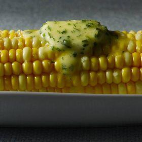Sweet Fresh Corn