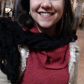 Patricia Cespedes