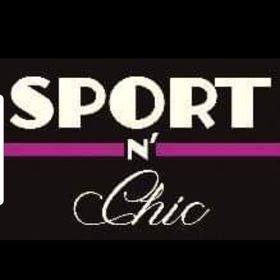 Sport n' chic