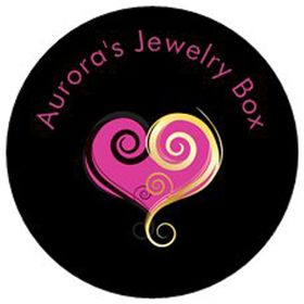 Aurora's Jewelry Box