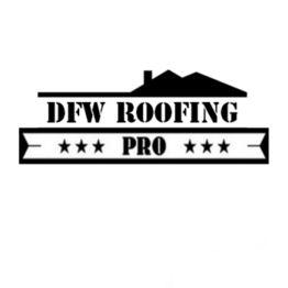 DFW Roofing Pro