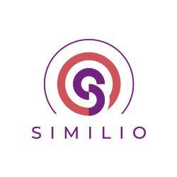 Similio