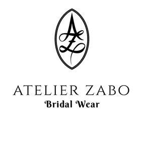 Atelier Zabo