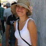 Ania Kwiecień