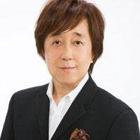 Tomohiro Nishiyama