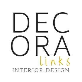 DECORAlinks