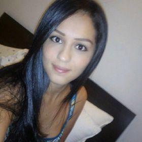 Vanessa Fernandez