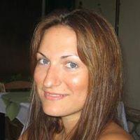 Maria Kapiki