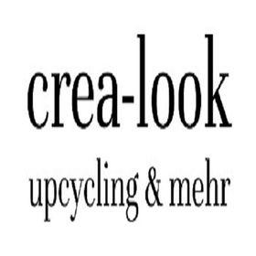 crea-look