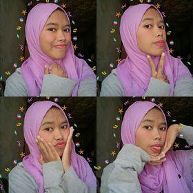 Indri Ag