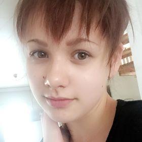 Olivia Mattila